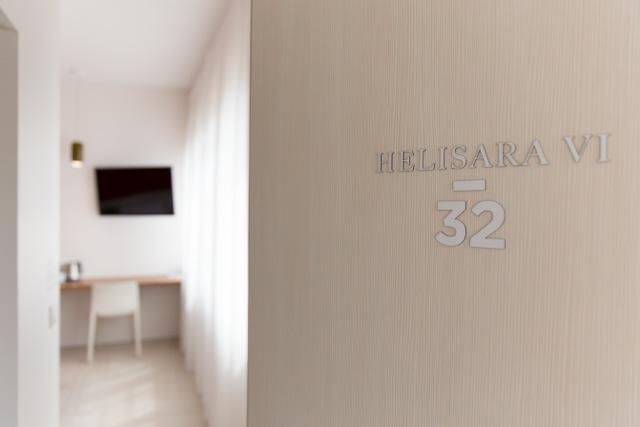yves-colas-photographe-image-conseil-hotel-les-voiles-toulon-1164