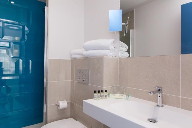 yves-colas-photographe-image-conseil-hotel-les-voiles-toulon-1197