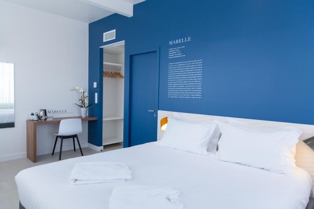 yves-colas-photographe-image-conseil-hotel-les-voiles-toulon-1202