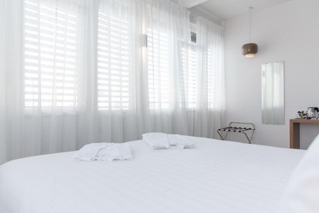 yves-colas-photographe-image-conseil-hotel-les-voiles-toulon-1208