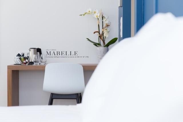 yves-colas-photographe-image-conseil-hotel-les-voiles-toulon-1210