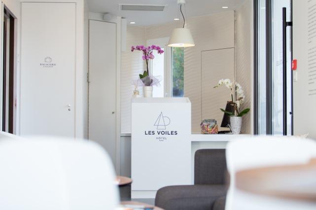 yves-colas-photographe-image-conseil-hotel-les-voiles-toulon-1650