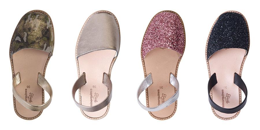 minorquines-sandales-ete-femmes