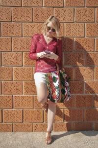 blog mode blogueuse Toulon