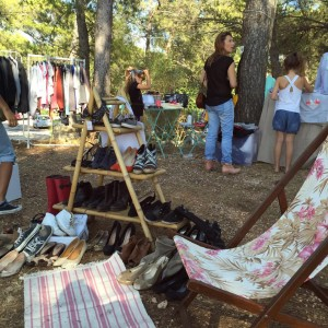 vide dressing blogueuse mode Toulon