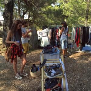 vide dressing blogueuse mode Toulon