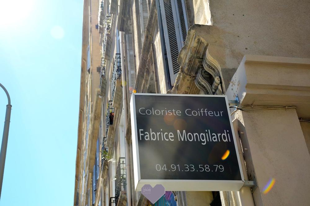 coiffeur-coloriste-marseille-avis-blog-10