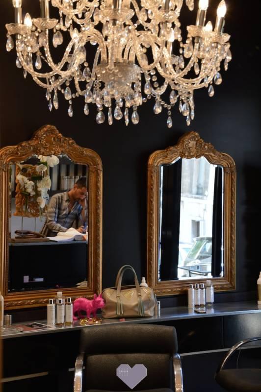 coiffeur-coloriste-marseille-avis-blog-14