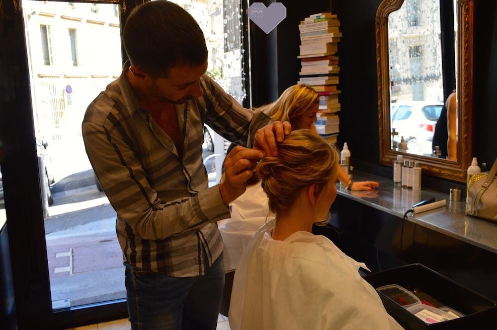 coiffeur coloriste marseille avis blog 19 - Coiffeur Coloriste