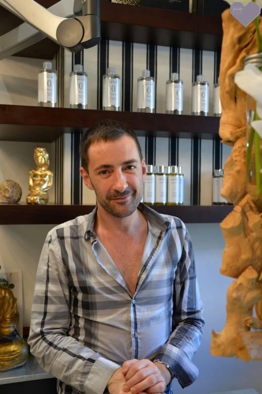 coiffeur-coloriste-marseille-avis-blog-fabrice-mongilardi