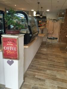 deco coffee shop la seyne ceno cafe sablettes