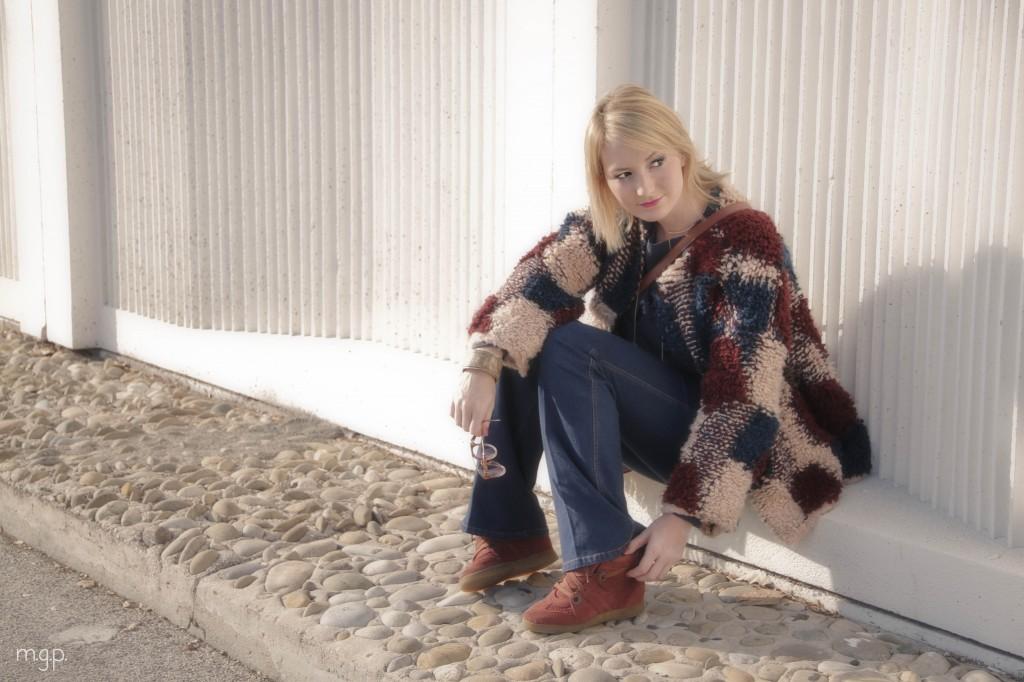 look-blog-mode-automne-hiver-2015-toulon (1)