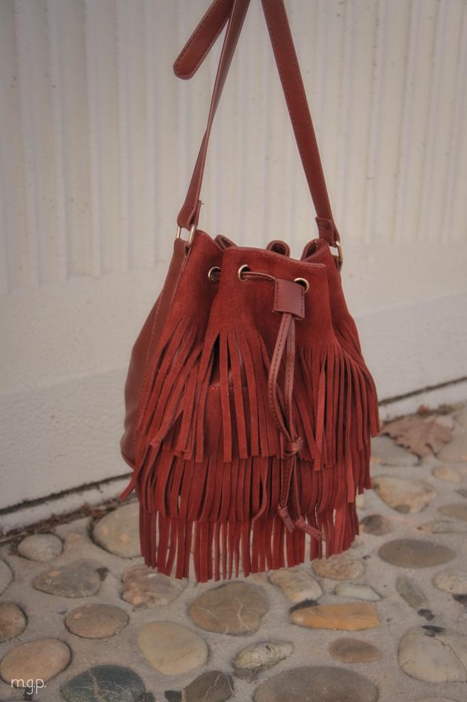 look-blog-mode-automne-hiver-2015-toulon (12)
