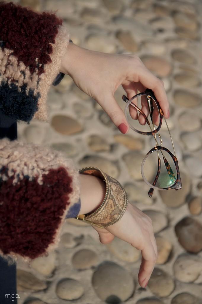 look-blog-mode-automne-hiver-2015-toulon (2)