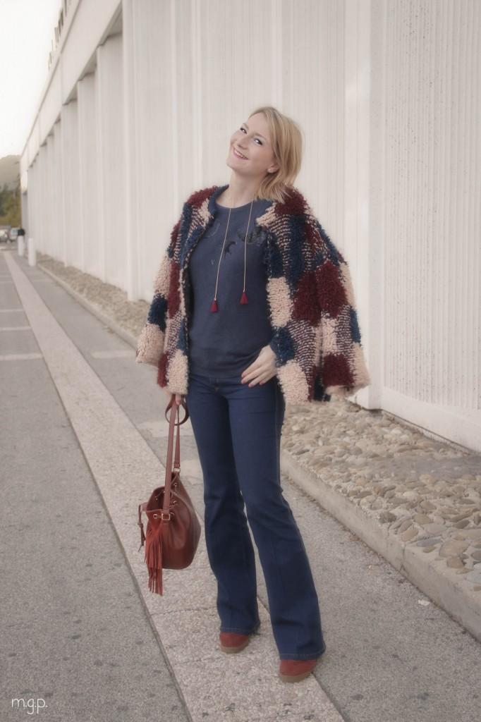 look-blog-mode-automne-hiver-2015-toulon (20)
