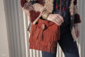 look-blog-mode-automne-hiver-2015-toulon (3)