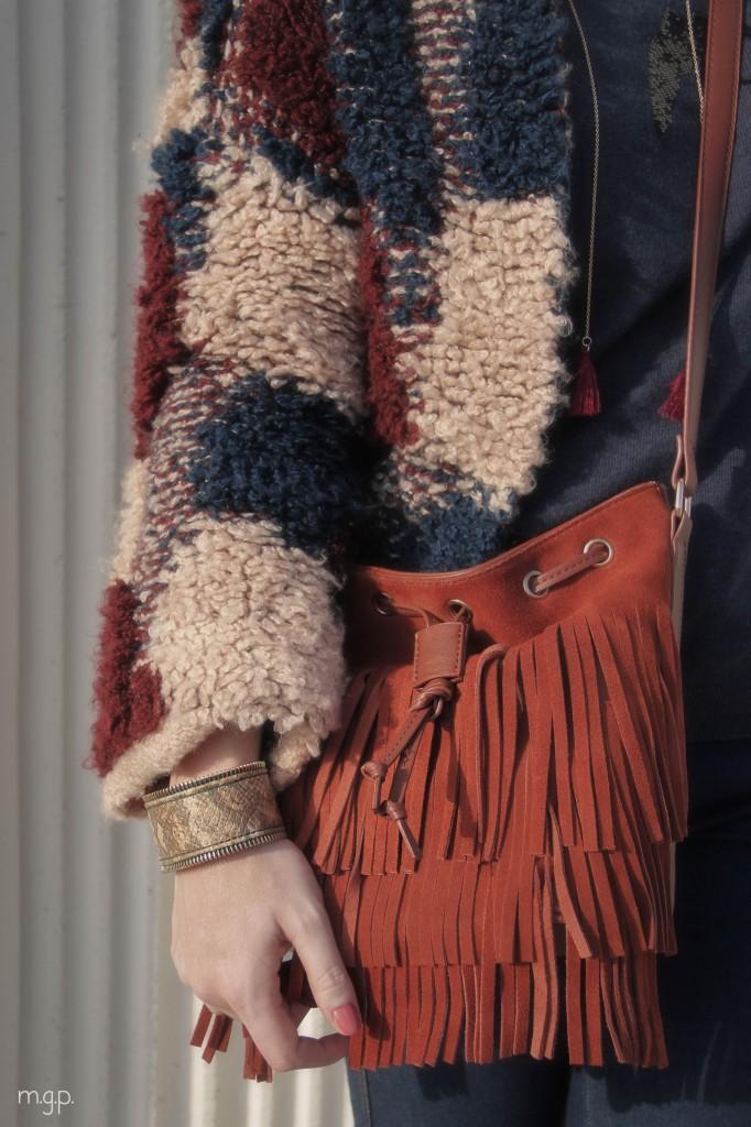 look-blog-mode-automne-hiver-2015-toulon (5)