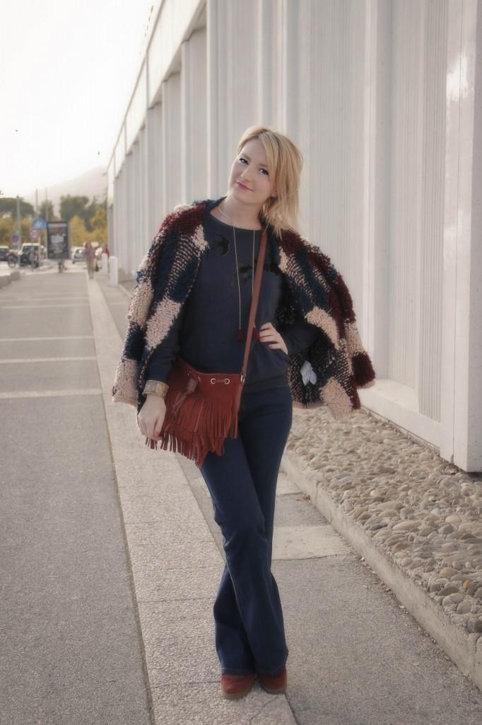 look-blog-mode-automne-hiver-2015-toulon (9)