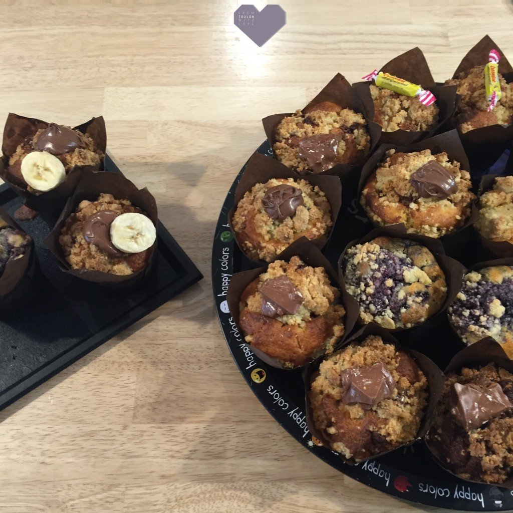 muffin-coffee-shop-ceno-cafe-la-seyne-sablettes-avis-blog-toulon