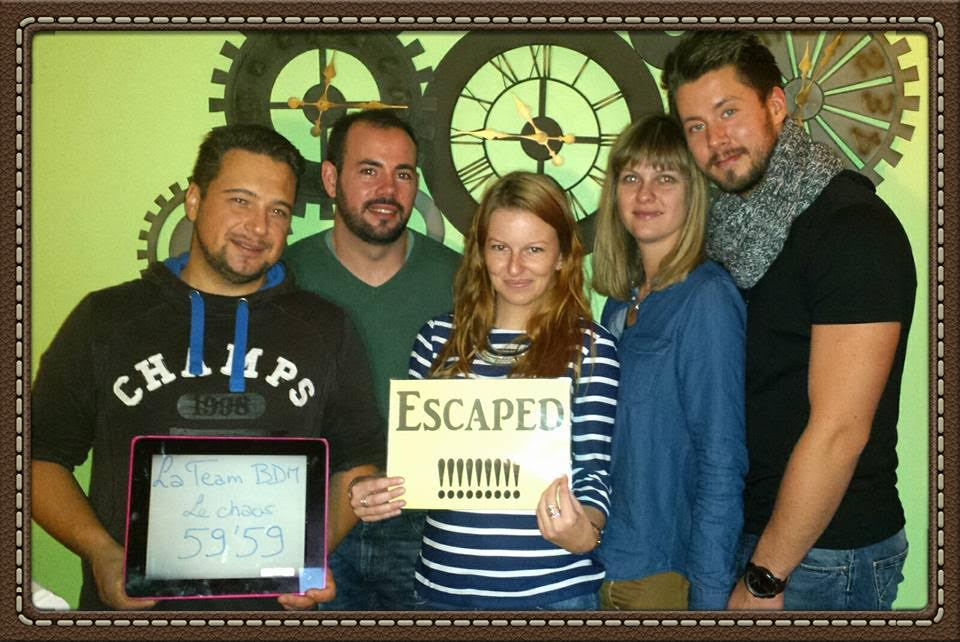 aenigma-la-garde-escaped