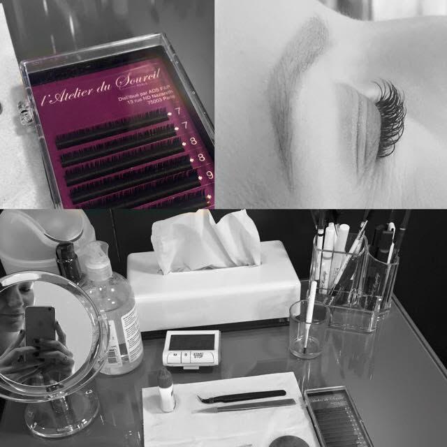 avant-apres-extensions-cils-naturels-soie-atelier-sourcils-toulon-blog-beaute
