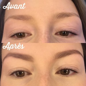 avant-apres-teinture-sourcils-atelier-sourcils-toulon-blog-beaute-test