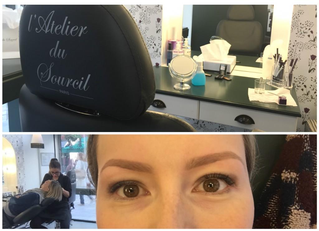 avis-atelier-sourcil-Toulon-blog-beaute-4