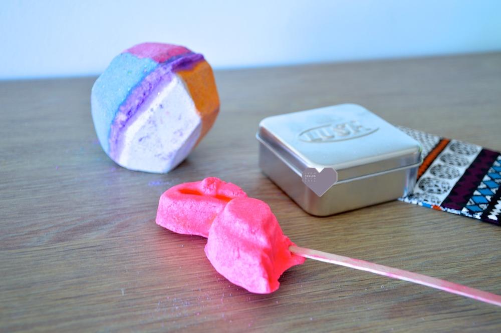 blog-beaute-avis-nouveautés-lush-flamingo-experimenter--5