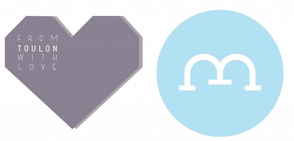logo-blog-toulon-hotel-mourillon-bord-mer