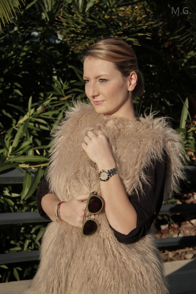 look-blog-mode-hiver-veste-poils-pull-and-bear-sac-candybag-furla-baskets-ash (7)