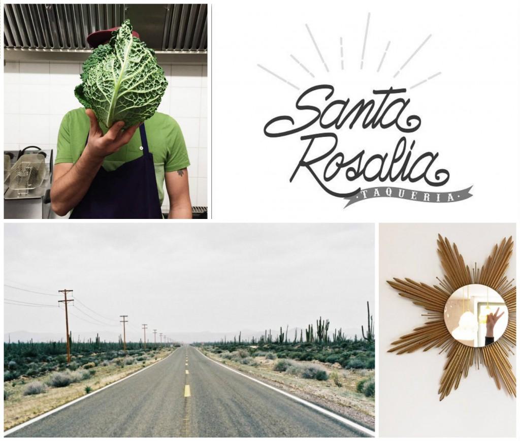 restaurant-mexicain-toulon-santa-rosalia-avis-blog-food-1