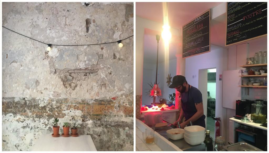 restaurant-mexicain-toulon-santa-rosalia-avis-blog-food-3