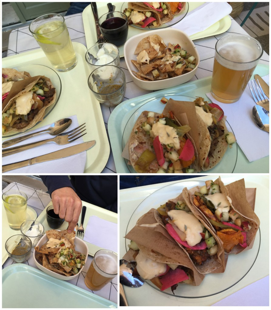 restaurant-mexicain-toulon-santa-rosalia-avis-blog-food-4