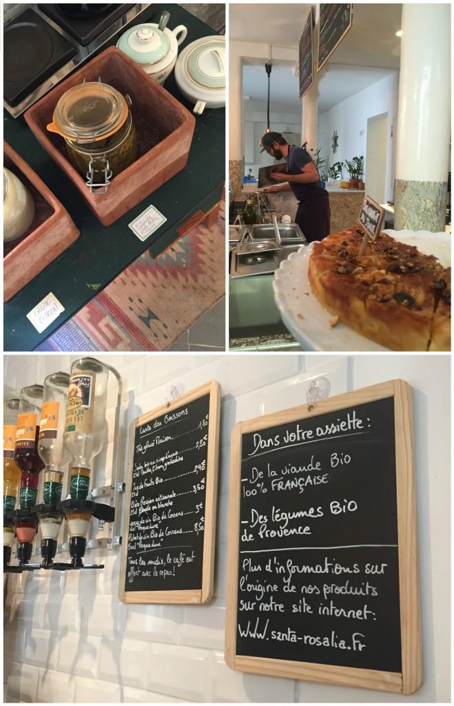 restaurant-mexicain-toulon-santa-rosalia-avis-blog-food-5