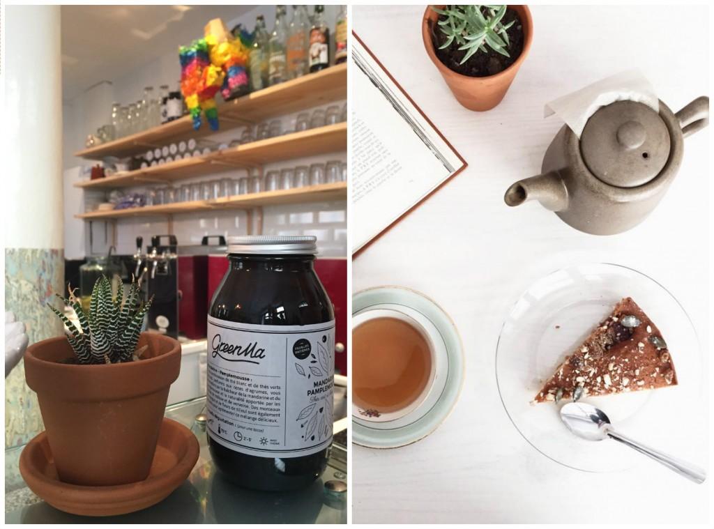 restaurant-mexicain-toulon-santa-rosalia-avis-blog-food-6