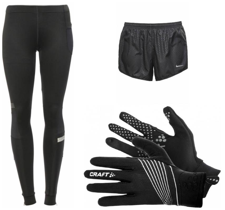 running-gant