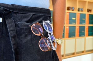 sensee marseille lunettes made in france