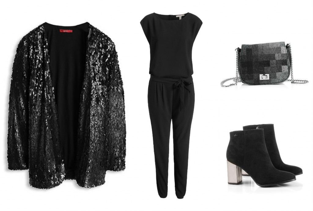 look-fete-sequin-blog-mode