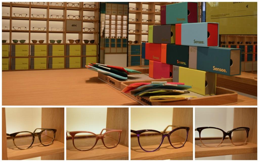 lunettes-sensee-marseille