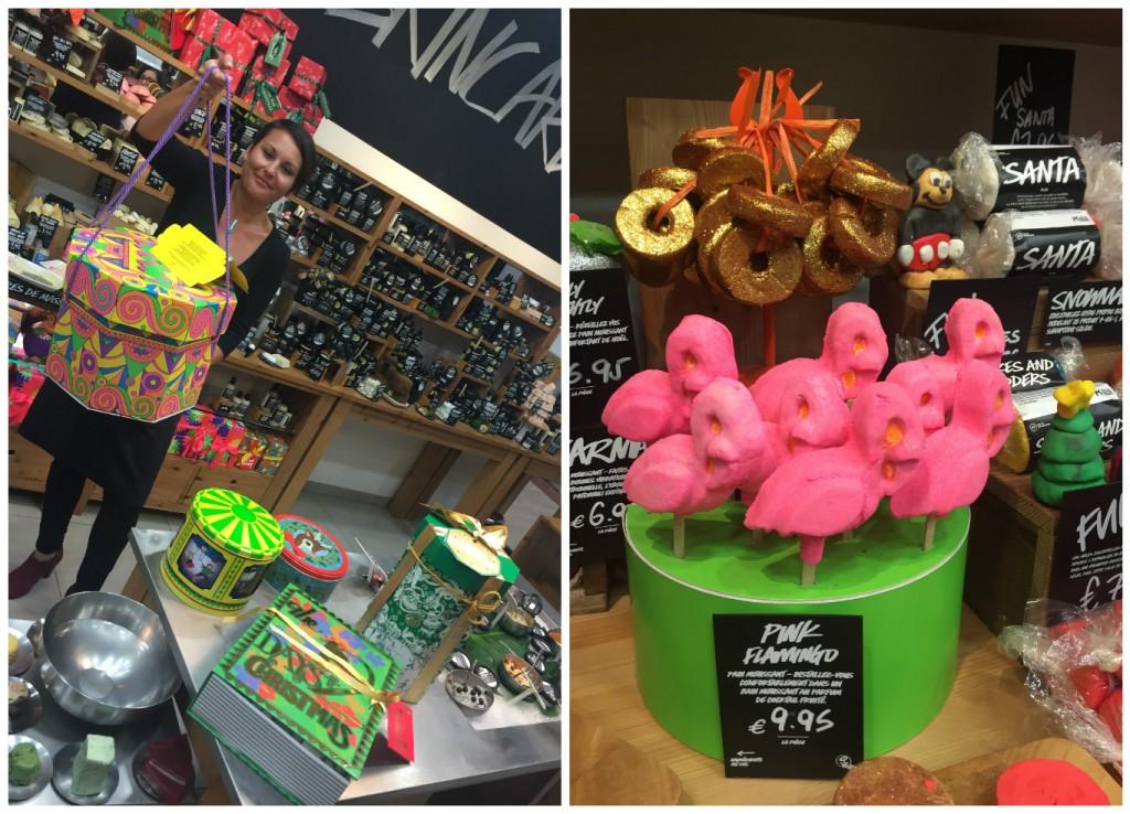 lush-blog-party-toulon-2015-5