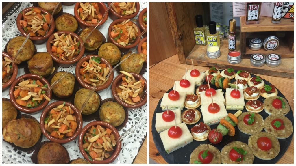 lush-blog-party-toulon-2015-9