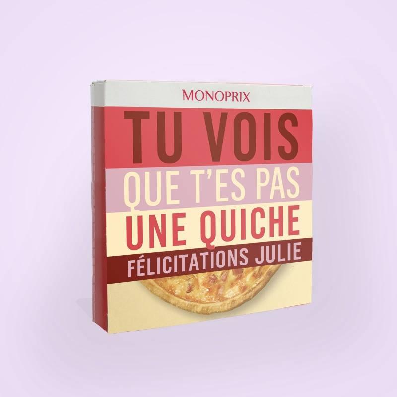 quiche-monoprix