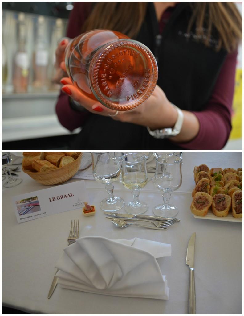 repas-vigneron-chateau-aumerade-vin-var