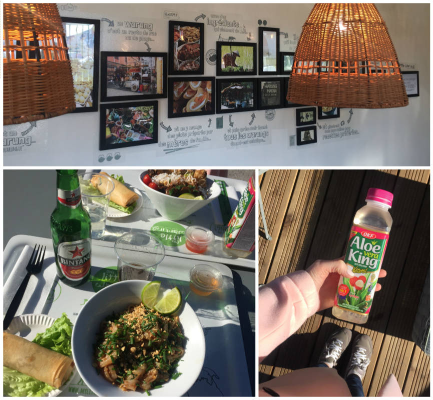 resto-fast-food-asiatique-my-little-warung-six-fours-foodtruck-hyeres-avis-blog-toulon