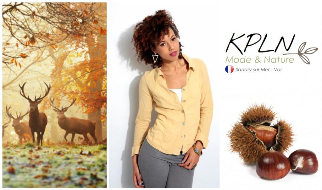 KPLN-automne-2015