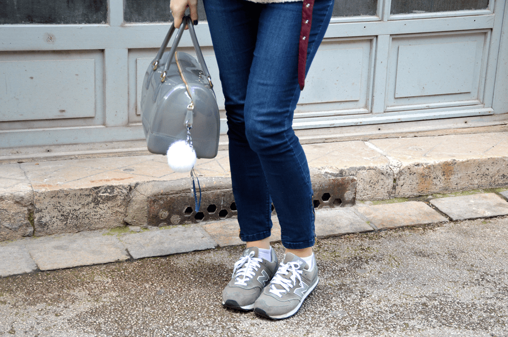blog-mode-toulon-NewBalance-Furla