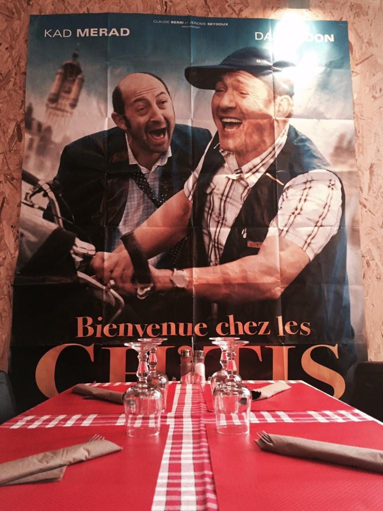 brasserie-specialites-nord-toulon-avis-blog