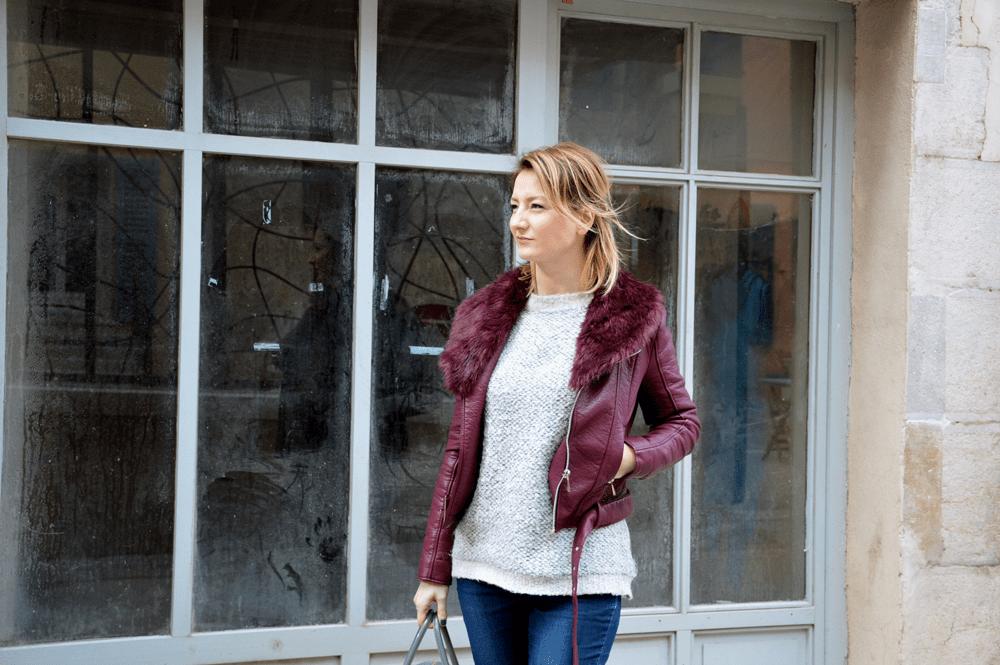 julie-blogueuse-mode-tendance-toulon-look-influent