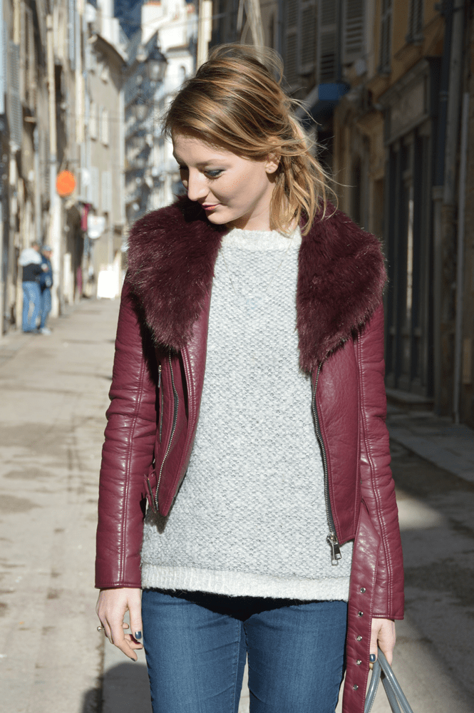 look-blog-mode-toulon-fausse-fourrure-forever21-2