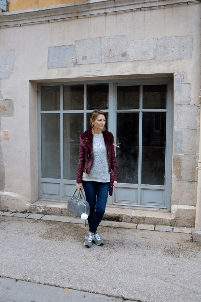 look-blogueuse-mode-toulon-julie-influent-fashion